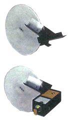 Oil Disk Skimmer